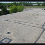 Roof Restoration - Services2